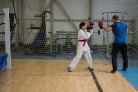 Первенство России по рукопашному бою среди юношей и девушек 14-17 лет., Фото: 109