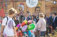 День города-2020 и 500-летие Тульского кремля: как это было? , Фото: 58
