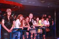 """Отбор на """"Нашествие-2014"""". 31.05.2014, Фото: 75"""
