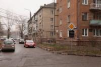 Одностороннее движение. Тимирязева и М. Тореза, Фото: 5