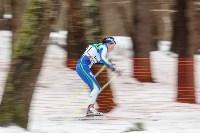 Чемпионат мира по спортивному ориентированию на лыжах в Алексине. Последний день., Фото: 32