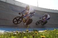 Международные соревнования по велоспорту «Большой приз Тулы-2015», Фото: 48