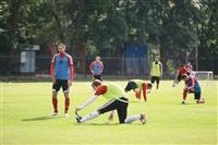 """Открытая тренировка """"Арсенала"""", Фото: 24"""