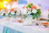 В каком тульском ресторане отпраздновать свадьбу этой весной или летом, Фото: 17