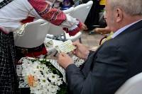 Награждение тульских семей, Фото: 57