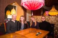 День рождения ресторана «Изюм», Фото: 119