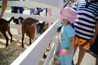 фестиваль фермерской еды СВОЕ, Фото: 16