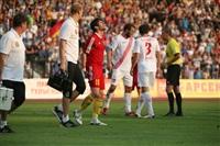 Матч «Арсенал»-«Уфа». 12 августа, Фото: 5