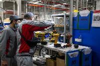 Завод Haval, Фото: 11