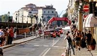 Чемпионат мира по велоспорту-шоссе, Тоскана, 22 сентября 2013, Фото: 14