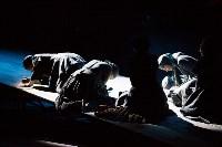 """Премьера """"Грозы"""" в Драмтеатре. 12.02.2015, Фото: 16"""