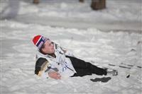 В Туле состоялась традиционная лыжная гонка , Фото: 150
