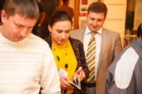 Толстые на выборах-2014, Фото: 16