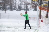Зимнее первенство по футболу, Фото: 28