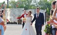 Свадьба, выпускной или корпоратив: где в Туле провести праздничное мероприятие?, Фото: 21