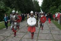 День России на Куликовом поле, Фото: 3