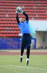 "Тренировка ""Арсенала"" в Саранске, Фото: 20"