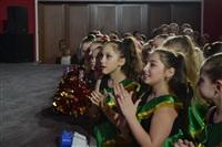 Открытый Чемпионат Тульской области по черлидингу, Фото: 56