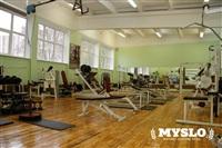 Фитнес для всех, спортивный клуб, Фото: 1