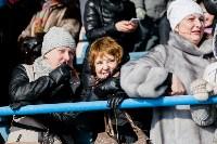 Масленица в Прилепах. 21.02.2015, Фото: 122