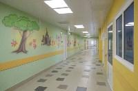 Новый корпус детской областной клинической больницы, Фото: 3