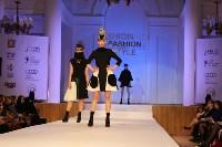 Всероссийский конкурс дизайнеров Fashion style, Фото: 171