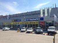 Группа компаний «Автошина» проводит грандиозную распродажу автомобилей , Фото: 2