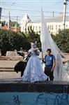 """Фестиваль """"Театральный дворик"""", Фото: 82"""