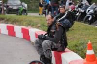 Тульские байкеры закрыли мотосезон - 2014, Фото: 168