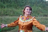 Песни Бежина Луга, Фото: 94
