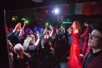 День рождения тульского Harat's Pub: зажигательная Юлия Коган и рок-дискотека, Фото: 58