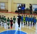 #спорт #футбол #начало пути #МАЛЬЧИШКИ!!!