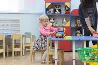 В Туле открылся новый детский сад, Фото: 9