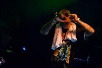 Концерт Гуфа в Туле, Фото: 67