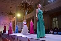 В Туле прошёл Всероссийский фестиваль моды и красоты Fashion Style, Фото: 23