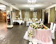 Идеальная свадьба: выбираем букет невесты, сексуальное белье и красочный фейерверк, Фото: 9