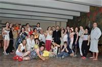 Пижамная вечеринка, Фото: 20