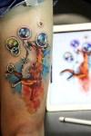 Всё о татуировке, Фото: 15