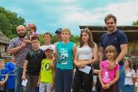 В Туле прошел народный фестиваль «Дорога в Кордно. Путь домой», Фото: 118