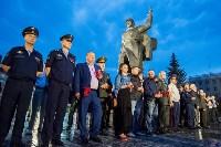 """Шествие """"Свеча памяти"""", 22 июня 2016, Фото: 64"""