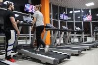 Обзор фитнес-клубов, Фото: 10