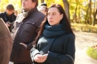 """""""Каренина. Живое издание"""" в Ясной поляне, Фото: 12"""