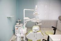Улыбка на «отлично»: Обзор тульских стоматологий, Фото: 15