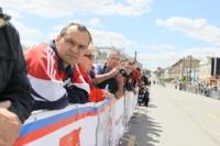 Чемпионат России по велоспорту на шоссе, Фото: 65
