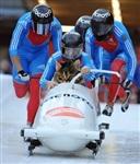 Олимпийские котики, Фото: 1
