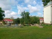 4 места для загородного отдыха, Фото: 9