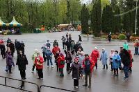 День Победы - 2021 в тульских парках, Фото: 38