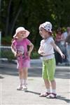 Фестиваль дворовых игр, Фото: 66