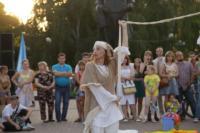 """Открытие """"Театрального дворика-2014"""", Фото: 131"""