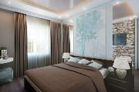 Дизайн интерьера в Туле: выбираем профессионалов, которые воплотят ваши мечты, Фото: 1